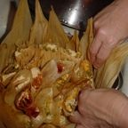 tamales, tamale recipes