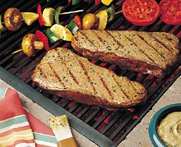 beef recipes, how to grill a great steak
