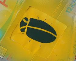 Composter Bug