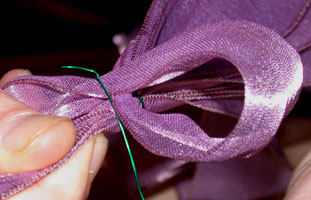 bows, ribbons, gift wraps