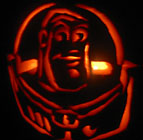 jack o lantern and pumpkin carving gallery