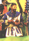 mardi gras facts and trivia
