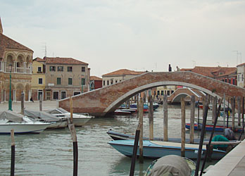 Murano, Italy, veneto