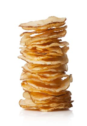 homeade-potato-chips.jpg