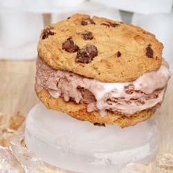 ice-cream-sandwich.jpg