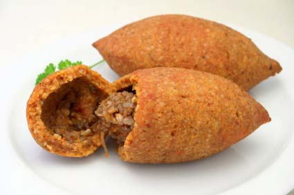kibbeh.jpg