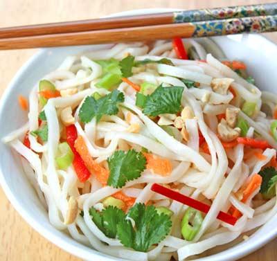 vietnamese-rice-noodle-salad.jpg