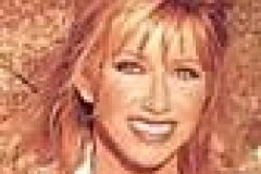 Suzanne Somers' Low Carb French Onion Soup