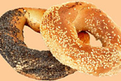 Bagels