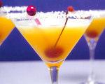 Shagadelic Cocktail