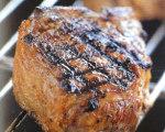 Williams-Sonoma's Tandoori Lamb Chops