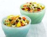 Baja coleslaw recipe