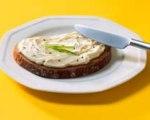 Jalapeno jam & cream cheese spread