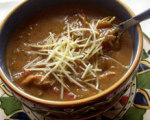 Slow Cooker Low Carb Chicken Chili
