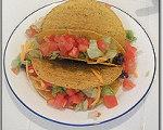 Family Favorite Tacos