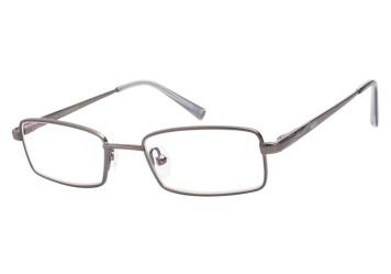 Hershey HER111 3 Medium Grey eyeglasses