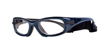 Progear Eyeguard-S eyeglasses
