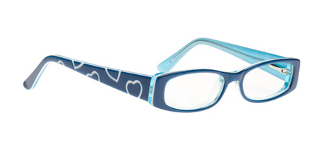 Mini Spada 1004 eyeglasses