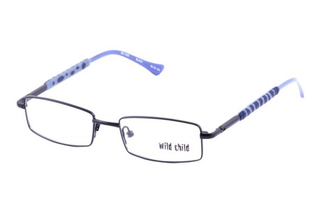 Wild Child WC 1005 eyeglasses