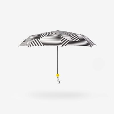 Everyday umbrella