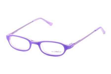 Mini Commotion MC 1010 eyeglasses