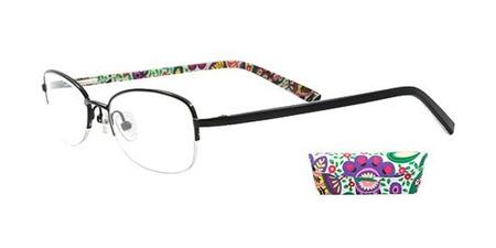 Vera Bradley Viva eyeglasses