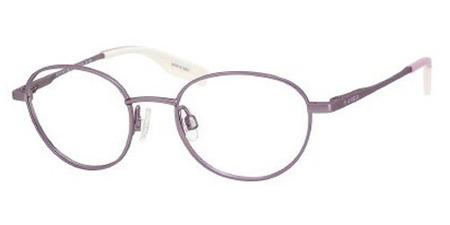 Tommy Hilfiger TH1146 eyeglasses