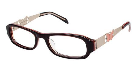 PEZ Sweetie eyeglasses