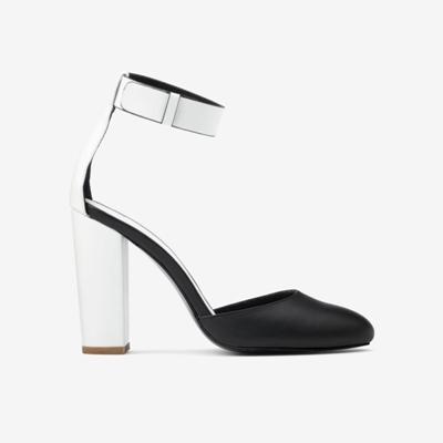 Saturdate heels