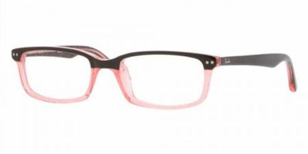 Ray-Ban Youth RY 1525 eyeglasses