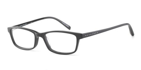 Jones New York Petites J211 eyeglasses