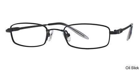 X Games Ripped eyeglasses