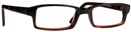 SpiderMan 5408 eyeglasses