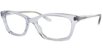 Geek Eyewear GEEK 115 eyeglasses
