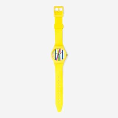 May 28th & Kate Spade Saturday watch