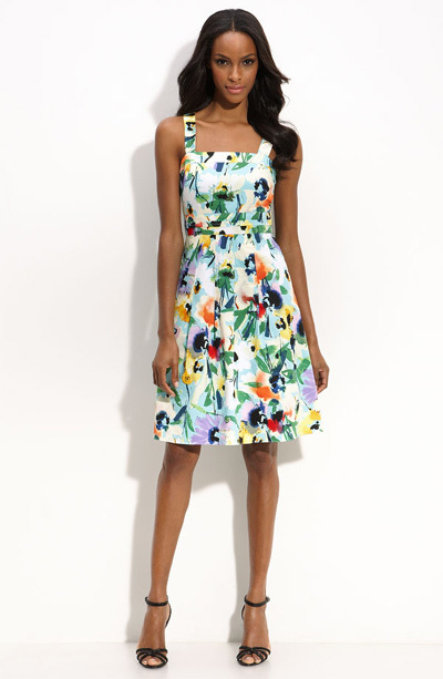 Spring Party Dresses - Prom Dresses Cheap