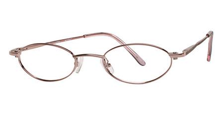 Viva 2006 eyeglasses