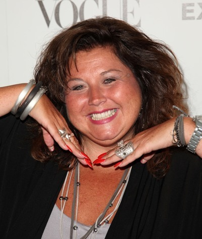 Reality TV Villains: Abby Lee Miller