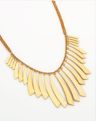 Adia Kabur necklace