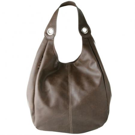 Airwalk Marci Large Shopper