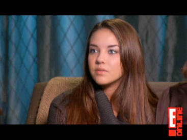 Alexis Neiers Sentenced to 6 Months in Jail