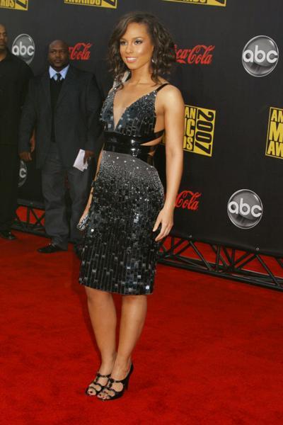Alicia Keys: Best