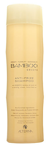 All Around Shampoo