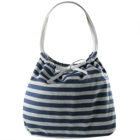 American Eagle Audrina Large Shopper