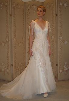 Amarildine Exc. for Kleinfeld 