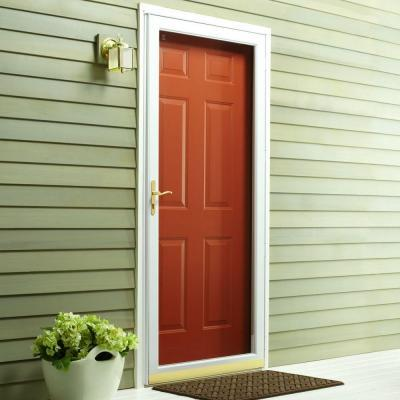 Anderson 2000 Series Fullview Storm Door