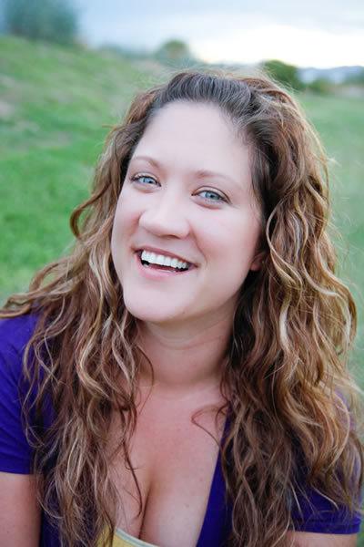Delicious Life Challenge contestant Anna Mezzaroba photo 6