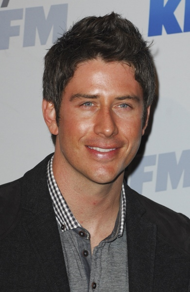 Top Reality TV Bachelors: Arie Luyendyk