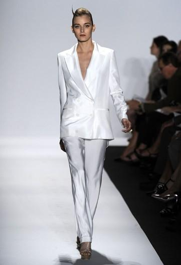 Similiar White Linen Suits Ladies Pants Keywords
