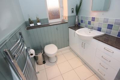 ادوات تنظيم حمامات إكسسوار حمامات مستلزمات جديدة للحمام ادوات انيقة